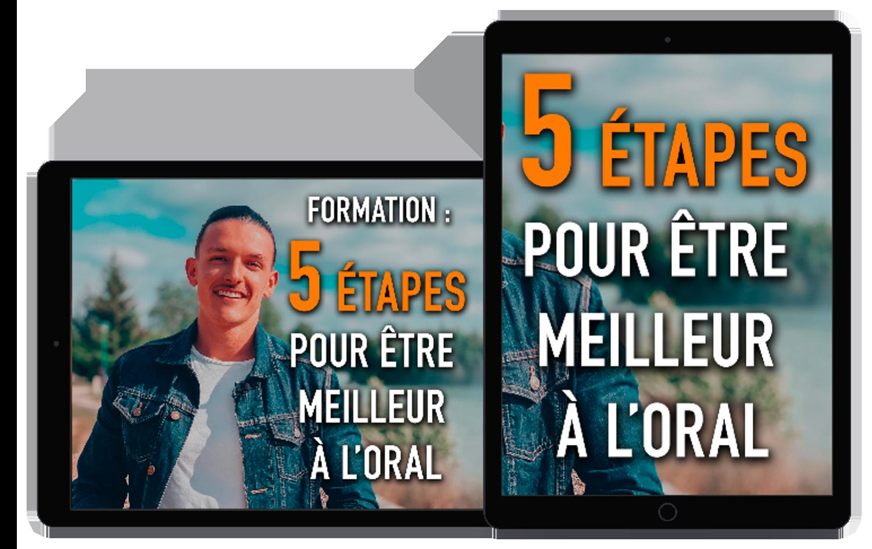 Image-formation-gratuite_