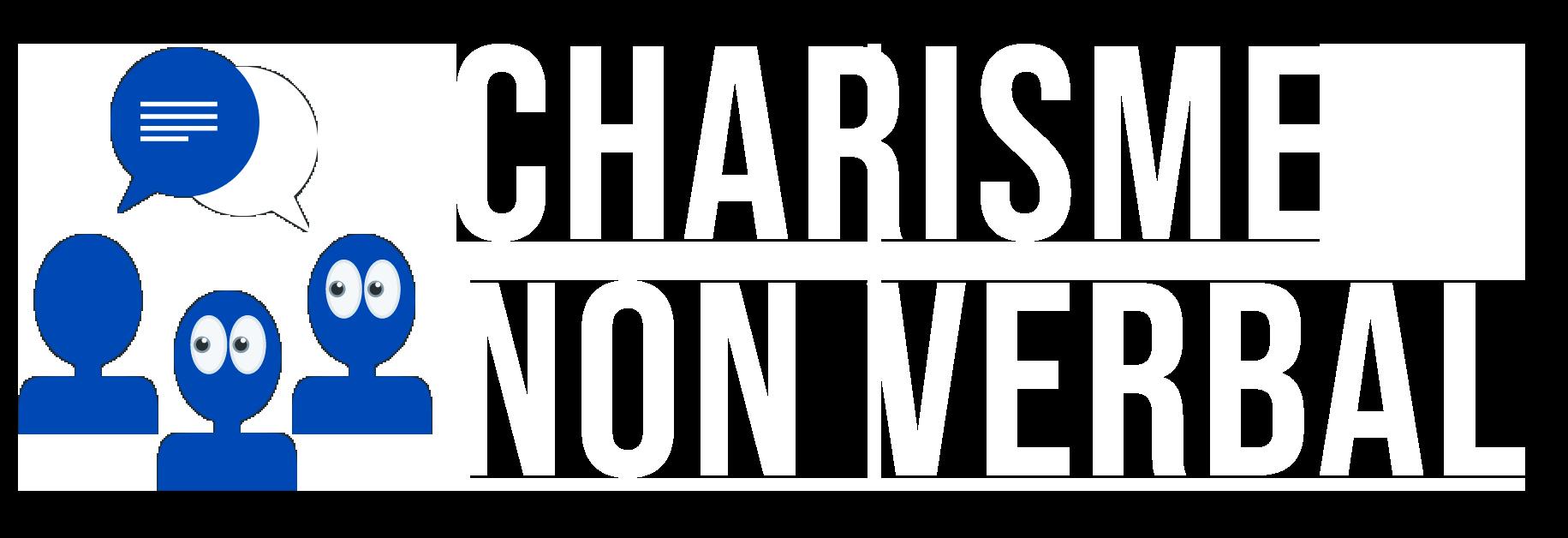 CharismeNonVerbal