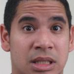 La peur émotion micro expression visage